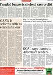 Galway Advertiser 2008/GA_2008_12_18/GA_1812_E1_016.pdf