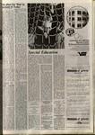 Galway Advertiser 1970/1970_11_19/GA_19111970_E1_003.pdf