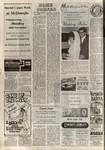 Galway Advertiser 1970/1970_11_19/GA_19111970_E1_002.pdf