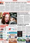 Galway Advertiser 2008/GA_2008_12_18/GA_1812_E1_002.pdf