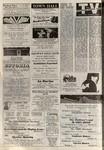 Galway Advertiser 1970/1970_11_19/GA_19111970_E1_004.pdf