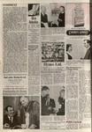 Galway Advertiser 1970/1970_11_19/GA_19111970_E1_008.pdf