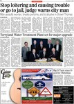 Galway Advertiser 2008/GA_2008_12_18/GA_1812_E1_018.pdf