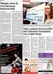 Galway Advertiser 2008/GA_2008_12_18/GA_1812_E1_020.pdf