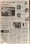Galway Advertiser 1970/1970_11_19/GA_19111970_E1_006.pdf