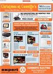 Galway Advertiser 2008/GA_2008_12_18/GA_1812_E1_003.pdf