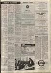 Galway Advertiser 1970/1970_11_19/GA_19111970_E1_007.pdf