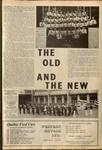 Galway Advertiser 1970/1970_06_04/GA_04061970_E1_003.pdf