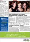 Galway Advertiser 2008/GA_2008_12_18/GA_1812_E1_012.pdf