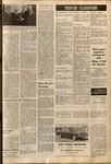 Galway Advertiser 1970/1970_06_04/GA_04061970_E1_007.pdf