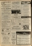 Galway Advertiser 1970/1970_06_04/GA_04061970_E1_008.pdf