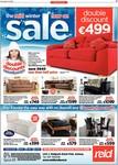 Galway Advertiser 2008/GA_2008_12_30/GA_3012_E1_017.pdf