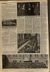 Galway Advertiser 1970/1970_06_04/GA_04061970_E1_004.pdf
