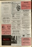 Galway Advertiser 1970/1970_06_04/GA_04061970_E1_002.pdf