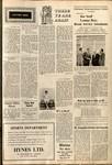 Galway Advertiser 1970/1970_06_04/GA_04061970_E1_005.pdf