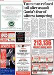 Galway Advertiser 2008/GA_2008_12_30/GA_3012_E1_006.pdf