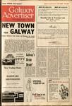 Galway Advertiser 1970/1970_06_04/GA_04061970_E1_001.pdf
