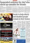 Galway Advertiser 2008/GA_2008_12_30/GA_3012_E1_004.pdf