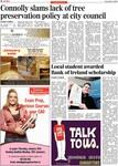 Galway Advertiser 2008/GA_2008_12_30/GA_3012_E1_014.pdf