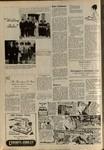 Galway Advertiser 1970/1970_06_04/GA_04061970_E1_006.pdf