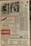 Galway Advertiser 1970/1970_04_23/GA_23041970_E1_004.pdf