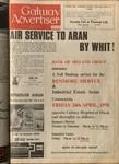 Galway Advertiser 1970/1970_04_23/GA_23041970_E1_001.pdf
