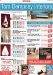 Galway Advertiser 2008/GA_2008_12_23/GA_2312_E1_014.pdf