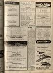 Galway Advertiser 1970/1970_04_23/GA_23041970_E1_009.pdf