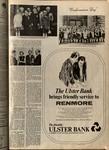 Galway Advertiser 1970/1970_04_23/GA_23041970_E1_005.pdf