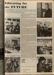 Galway Advertiser 1970/1970_04_23/GA_23041970_E1_003.pdf