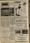 Galway Advertiser 1970/1970_04_23/GA_23041970_E1_008.pdf