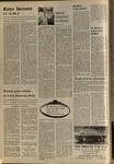 Galway Advertiser 1970/1970_04_23/GA_23041970_E1_006.pdf