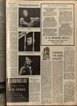Galway Advertiser 1970/1970_04_23/GA_23041970_E1_007.pdf