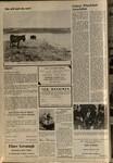 Galway Advertiser 1970/1970_04_23/GA_23041970_E1_002.pdf