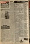 Galway Advertiser 1970/1970_04_23/GA_23041970_E1_010.pdf
