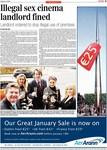 Galway Advertiser 2009/GA_2009_01_08/GA_0801_E1_019.pdf