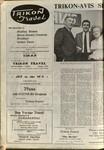 Galway Advertiser 1970/1970_05_28/GA_28051970_E1_008.pdf