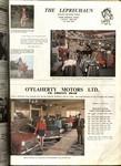 Galway Advertiser 1970/1970_05_28/GA_28051970_E1_003.pdf