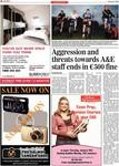 Galway Advertiser 2009/GA_2009_01_08/GA_0801_E1_020.pdf