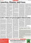 Galway Advertiser 2009/GA_2009_01_08/GA_0801_E1_016.pdf