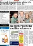 Galway Advertiser 2009/GA_2009_01_08/GA_0801_E1_004.pdf