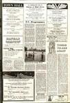 Galway Advertiser 1970/1970_05_28/GA_28051970_E1_009.pdf