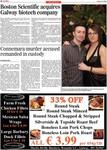 Galway Advertiser 2009/GA_2009_01_08/GA_0801_E1_014.pdf