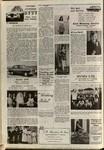 Galway Advertiser 1970/1970_05_28/GA_28051970_E1_004.pdf