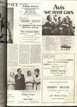 Galway Advertiser 1970/1970_05_28/GA_28051970_E1_007.pdf