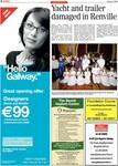 Galway Advertiser 2009/GA_2009_01_08/GA_0801_E1_010.pdf