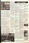 Galway Advertiser 1970/1970_05_28/GA_28051970_E1_011.pdf