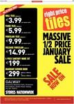 Galway Advertiser 2009/GA_2009_01_08/GA_0801_E1_017.pdf