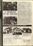 Galway Advertiser 1970/1970_05_28/GA_28051970_E1_005.pdf