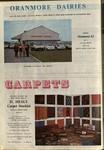 Galway Advertiser 1970/1970_05_28/GA_28051970_E1_012.pdf